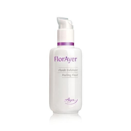 Ayer - FlorAyer
